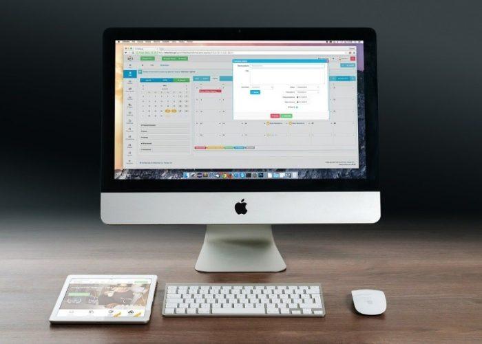 Apple Co-Founder Steve Wozniak Launches His Own Altcoin (WOZX)