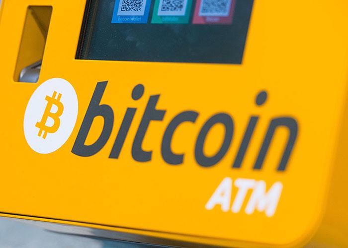 Bitcoin_ATM