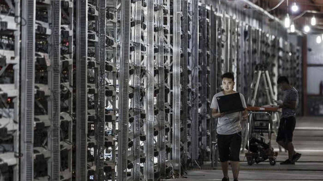commercio bitcoin in armenia negoziazione bitcoin per i principianti youtube