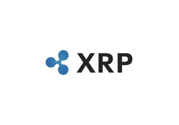 Thailand's Oldest Bank Using Ripple for Cross Border Transactions