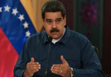 Petro Now the Second Official Currency in Venezuela?