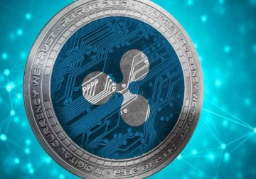 Ripple Entering the Chinese Market?