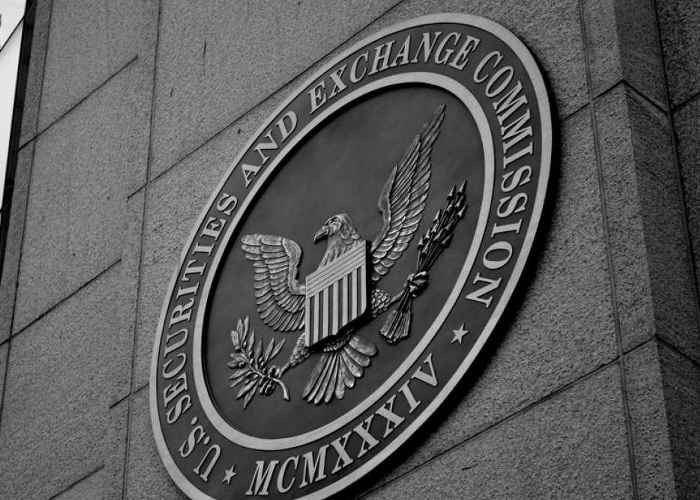 SEC Rejects Three More Bitcoin ETF Applications