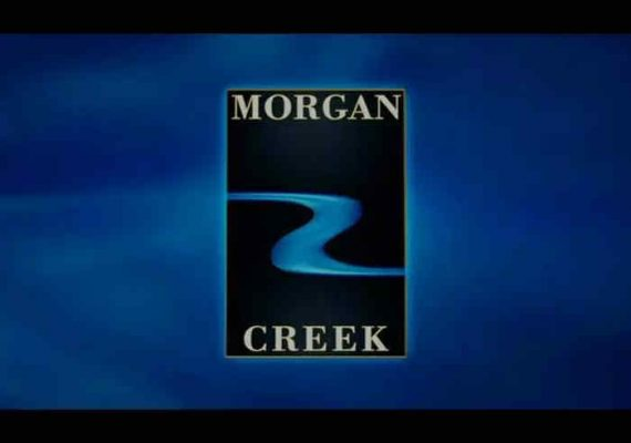 morgan creek
