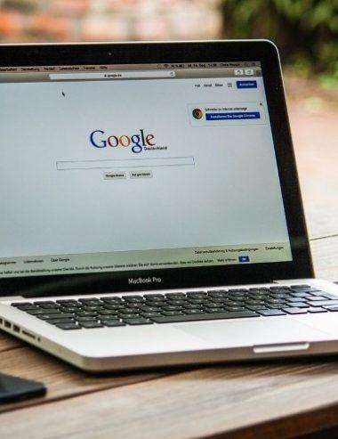 Google's Blockchain Future Seems Bright with Theta Partnership