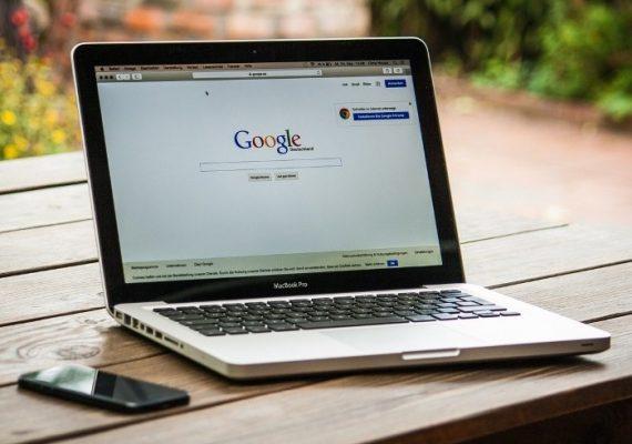 Google blockchain future Seems Bright as Theta partnership is signed