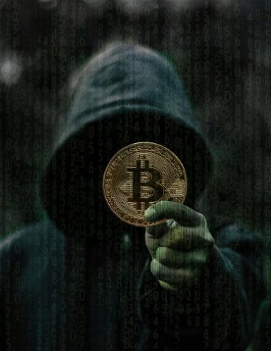 Oscar Winner Calls Microsoft's Crypto Mining Patent 'Satanic'