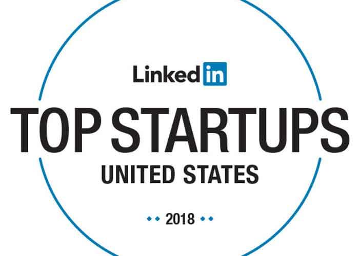 Top_startups_linkedin