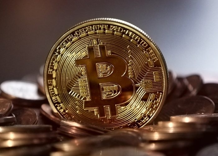 BTC Price Drops by $3K After Almost Breaking Its All-Time Record