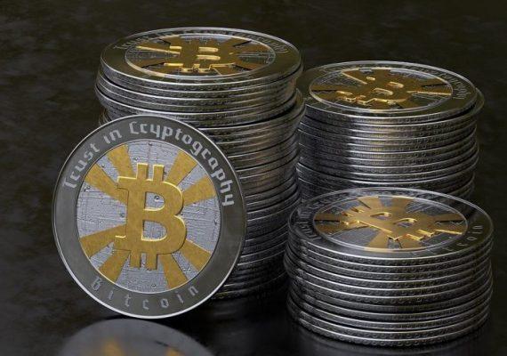 Bitcoin Max Pain to happen?