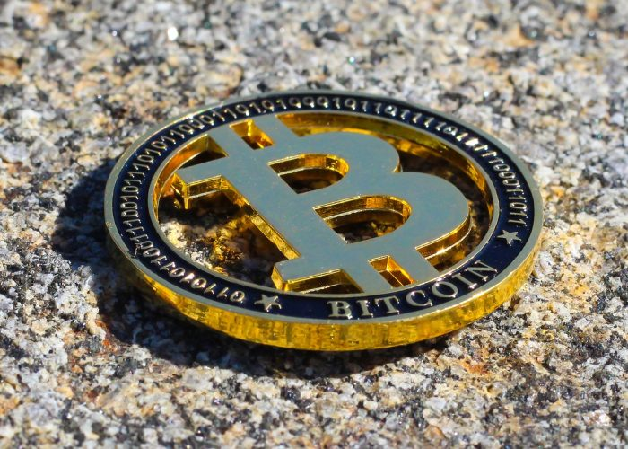 BTC Goes Over $42,000 for the First Time Since May