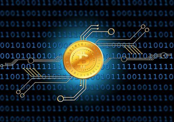bitcoin-Lightning-network