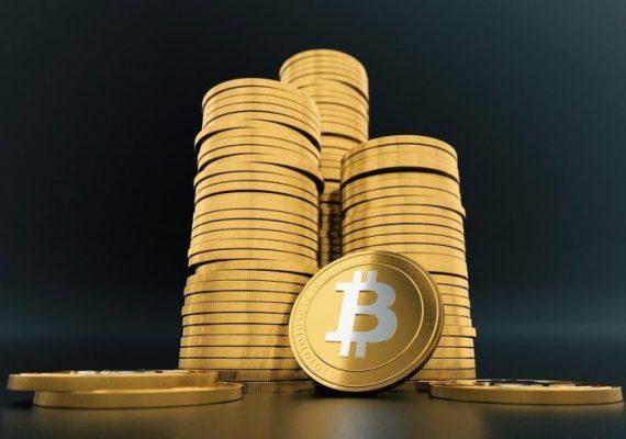 Bitcoin a better hedge than gold, says JP Morgan
