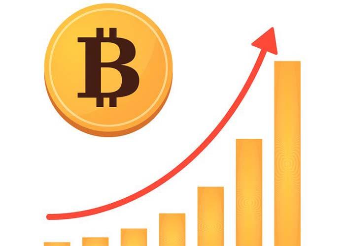 bitcoin-price-spike