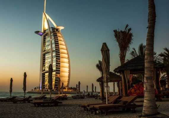 DubaiCoin launched in the UAE