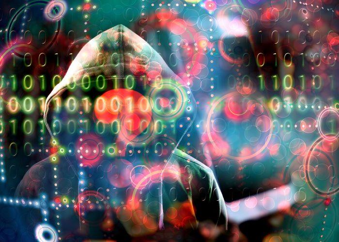 Hacker returns $600 million worth of stolen Tether