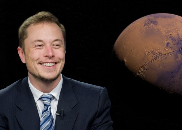 Dogecoin Surge Expected After Elon Musk's Appearance on Saturday Night Live