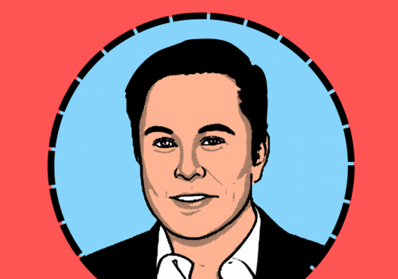 Elon Musk Accused of Pump-and-Dump Scheme by Bitcoin Enthusiasts