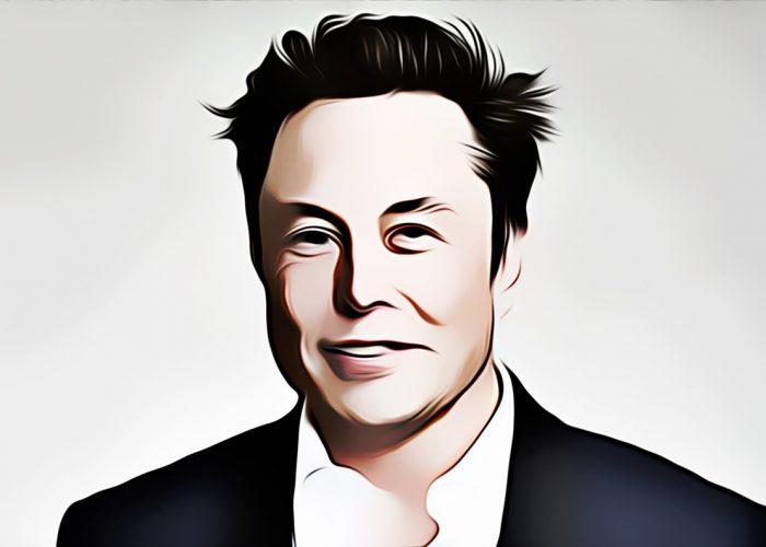 Elon Musk Says Tesla Will Stop Accepting Bitcoin as a Payment Method