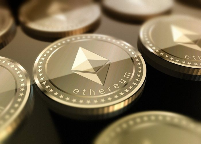 Fundstrat expects Ethereum price to go up to $10,500 in 2021.