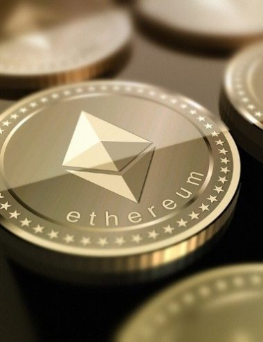 All Signs are Saying Ethereum 2.0 is Coming Soon