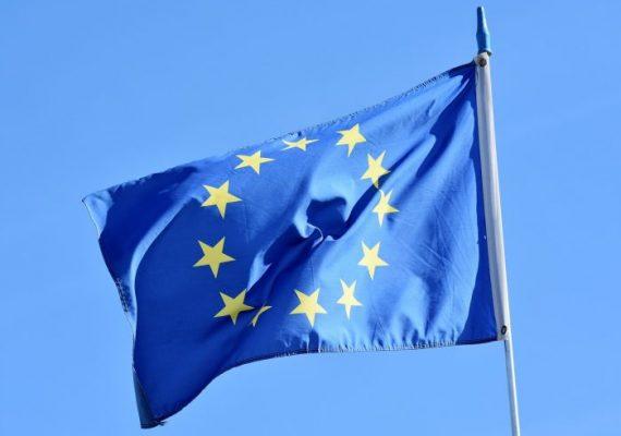 EU plans to ban anonymous crypto wallets