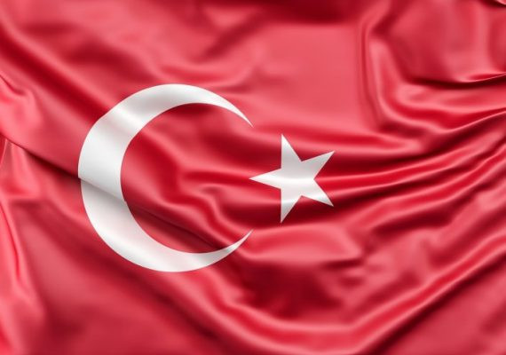 Turkey Bans Crypto Payments, Causes Bitcoin to Fall