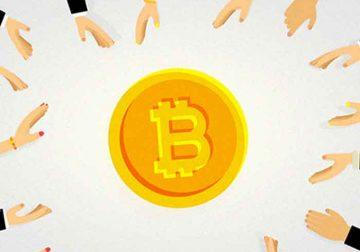 institutional-investors