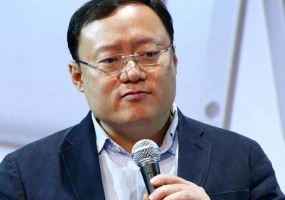 joseph-chen