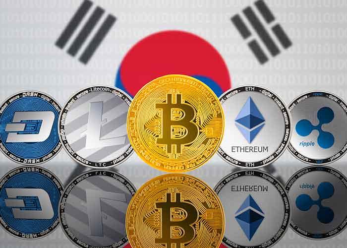 south-korea-crypto