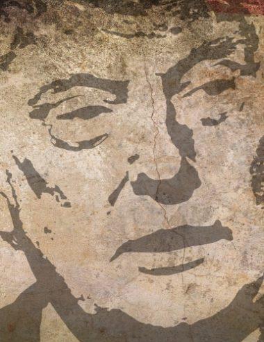 Donald Trump wants to thump bitcoin?