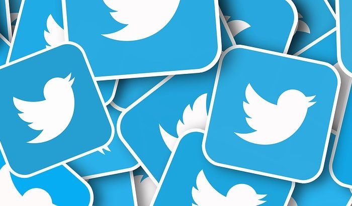 Twitter Working on Adding a Feature for Bitcoin Tips