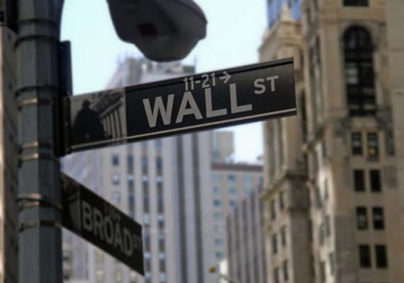 Bitcoin ETFs Could Make Their Debut Next Tuesday on Wall Street