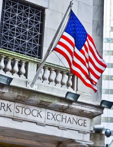 Why Are Institutional Investors Not Worried?