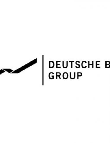 Deutsche Boerse Looking to Be Involved in the Crypto Market?
