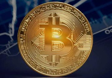 Bitcoin Down by 50% and Mining Is Becoming Less Rewarding