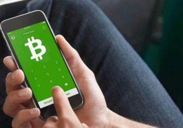 Square's Cash App Obtained a BitLicense