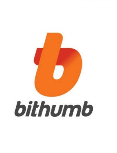 Bithumb Lost Around $30 Million from Hacking
