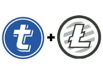 Litecoin's Entry to Banking