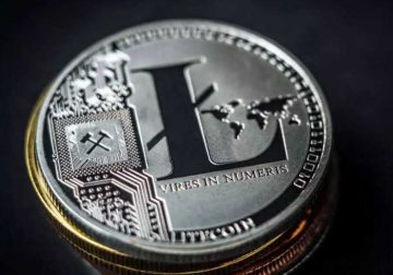 Future of Litecoin Now That It Has Acquired a Bank