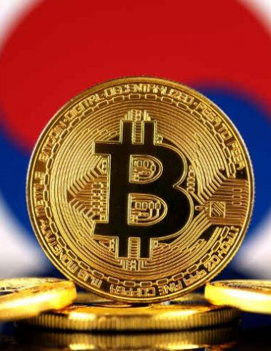 12 South Korean Exchanges Gained Approval