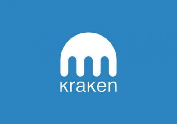 Kraken Responds to Coinbase Plan to Add New Cryptos