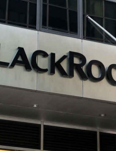 BlackRock Sets Up a Group to Look at the Crypto Market