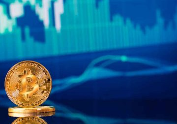 Howard Mark: Cryptocurrencies Are Not Real Currencies