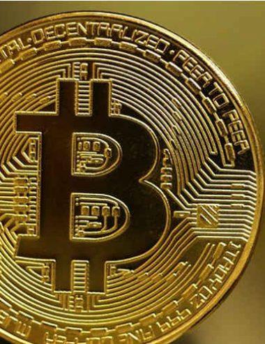 Mark Lasry: Bitcoin Will Reach $40,000 Soon