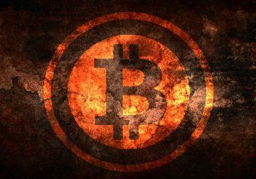 FOMO is Back: Bitcoin Headed to $8,000 Again?