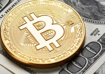 Arthur Hayes: Bitcoin Is Headed to $50K This Year