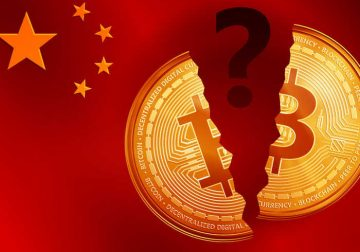 Chinese Early Crypto Adopters Go After Real Estate