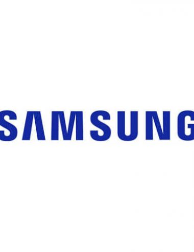 Samsung Starts Accepting Cryptocurrencies