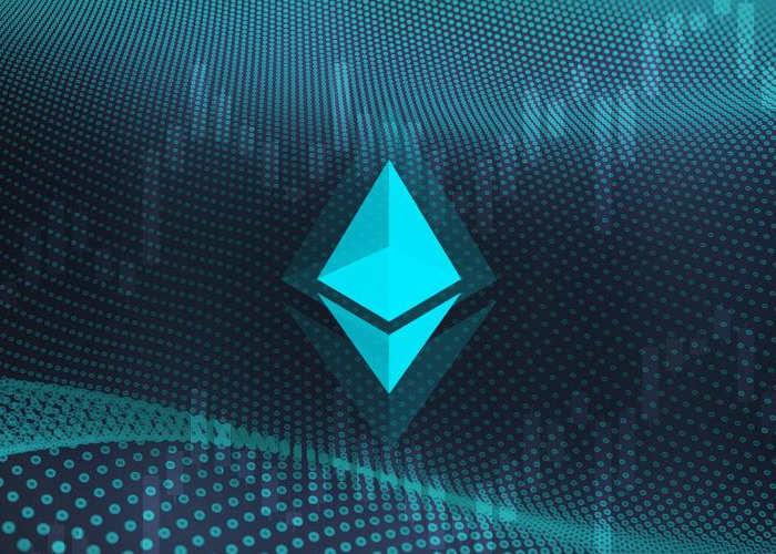 Westernpips crypto trader bot and arbitrage bitcoins